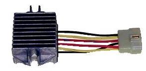 lx178 john deere wiring diagram 24h schemes. Black Bedroom Furniture Sets. Home Design Ideas