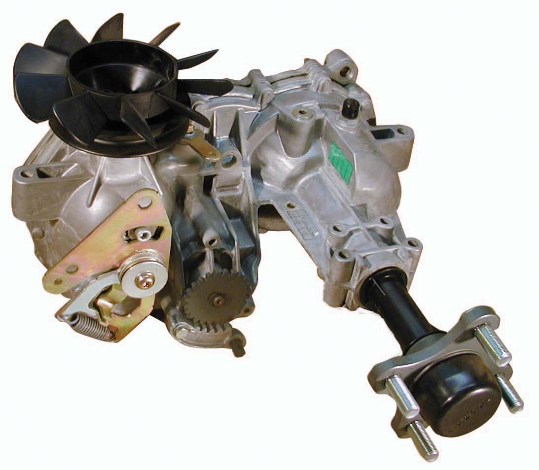Dixon Hydro Gear   Buy Hydraulic Pump   PSEP
