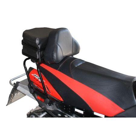 Snowmobile Backrest Seat Jack For PSEPbiz
